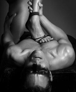 schiavo cerca padrona da adorare