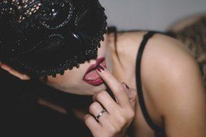sesso piccante
