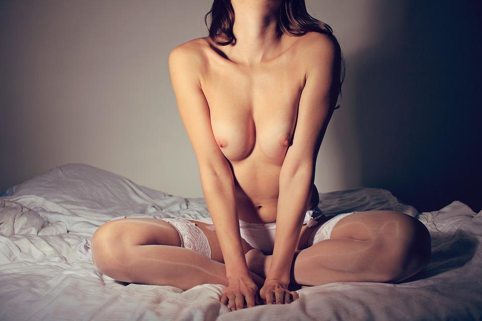 erotico racconto inculata forte