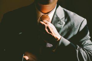 Confessioni di un uomo: come faccio godere le donne (inviato da voi!)