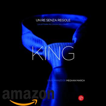 king-un-re-senza-regole