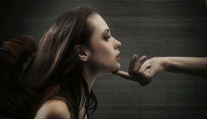 Mistress e schiavi: quale parte interpreti stasera?