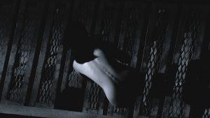 """Racconto Mafia Romance ispirato a """"Il corvo"""""""