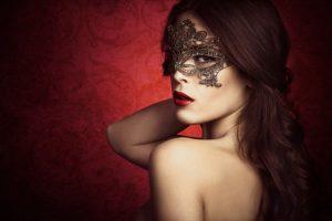 Dark mafia Romance: Un piccolo favore
