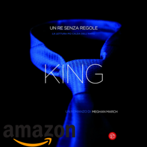 recensione king un re senza regole trilogia