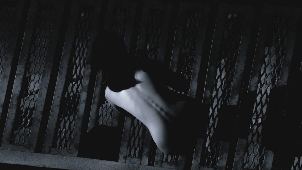 racconto mafia romance lachlan crow