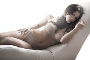 Racconto sexy online casting fotomodelle