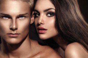 Racconto mafia romance gratis