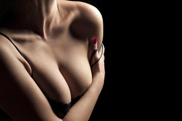 la linea erotica racconto erotico